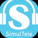SimulTele-Client-App-Logo-1024x1024px