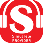 simultele-Provider-App-Logo-1024x1024px